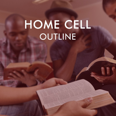 homecell image
